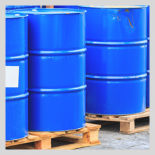 Blue_Chemical_Barrels
