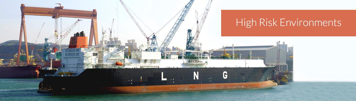 LNG-Boat-1230x3501
