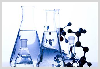 MolecularChemistry-Small