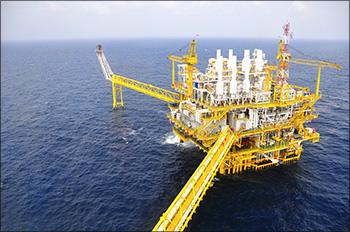 Offshore_Platform_1