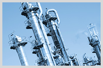 Oil_Refinery_Blue_Towers