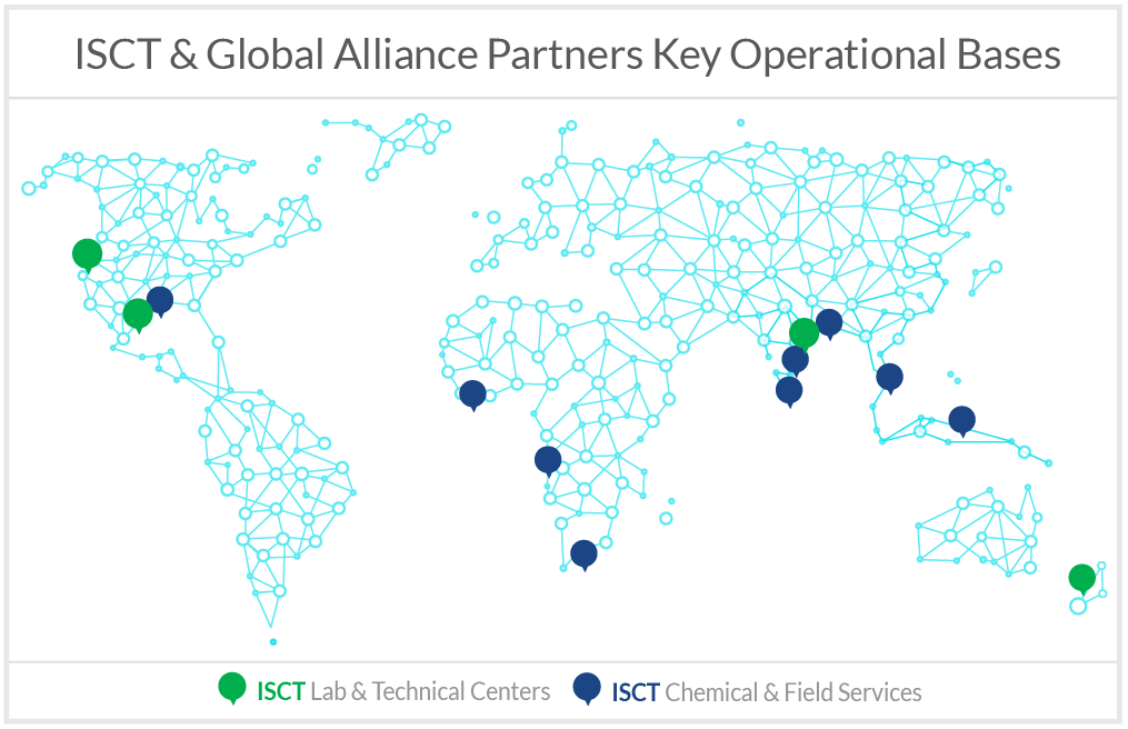 180115-ISCT-WEBSITE-Partner-Map-v3-01